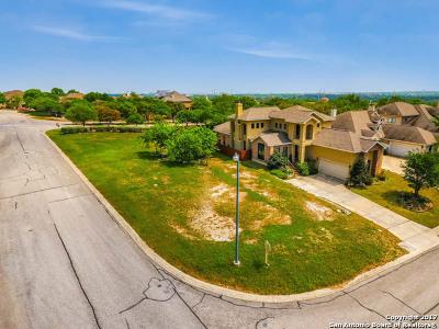 Residential Lots & Land For Sale: 19430 Sweet Oak
