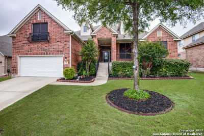 Single Family Home For Sale: 47 Cellini