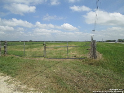 Residential Lots & Land For Sale: Highway 90