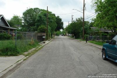 Residential Lots & Land For Sale: 639 Elks Dr