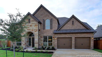 Single Family Home For Sale: 627 Waratah Avenue