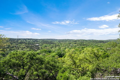 Residential Lots & Land For Sale: 18927 Lookout Mountain Trail