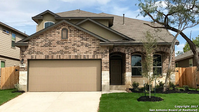 Single Family Home For Sale: 7302 Independence Way