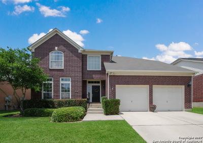 Single Family Home Price Change: 1321 Holmes Ln
