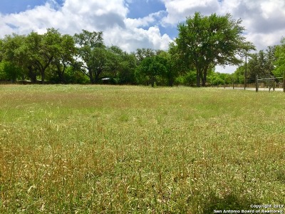 Residential Lots & Land For Sale: Lot 29 Rochelle Road