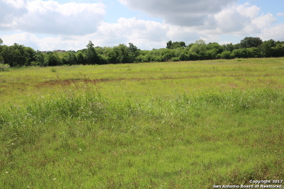 Residential Lots & Land For Sale: 1300 Hospital Blvd