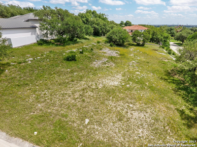 Residential Lots & Land For Sale: 1438 Whisper Mtn
