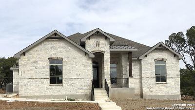 Single Family Home For Sale: 2546 Lermann