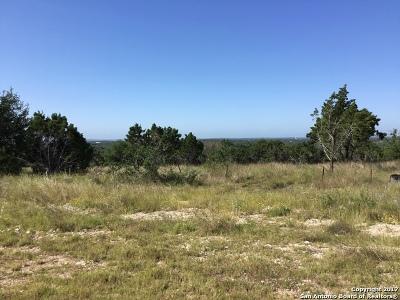 Residential Lots & Land For Sale: 5873 Verden Ridge