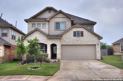 Wortham Oaks Single Family Home Price Change: 5935 Akin Pl