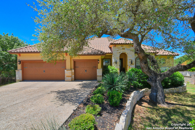 Single Family Home Price Change: 29142 Tivoli Way