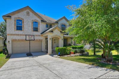 Single Family Home For Sale: 714 Lorimor Ct