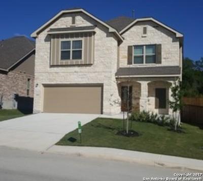 Single Family Home For Sale: 2542 Golden Rain