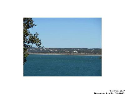 Comal County Residential Lots & Land For Sale: 519 Scarlet Ct