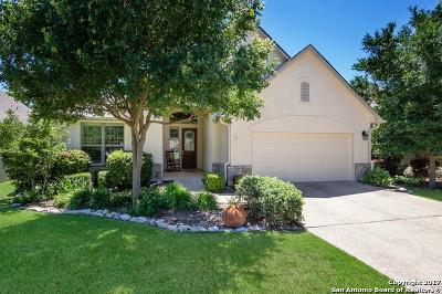 Single Family Home For Sale: 38 Twynbridge