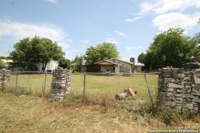 Residential Lots & Land For Sale: 866 Gillette Blvd