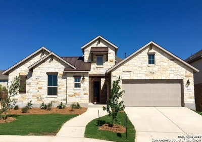 Indian Springs, The Preserve @ Indian Springs, The Preserve At Indian Springs Single Family Home Price Change: 25915 Preserve Pass