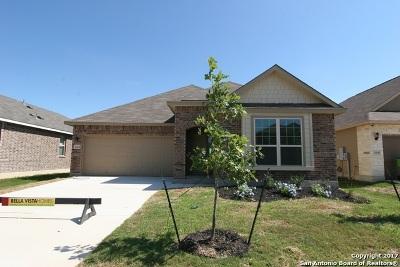 Single Family Home For Sale: 11332 Jazzstar