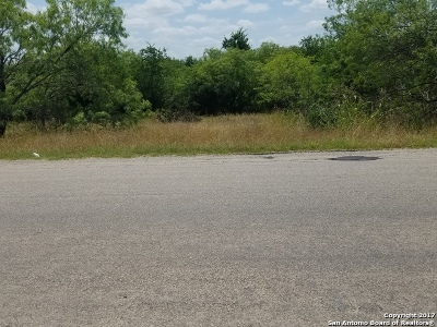 Residential Lots & Land For Sale: 1853 Bentwood Dr