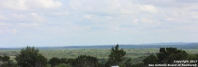 Residential Lots & Land For Sale: 5880 (Lot 120) Verden Ridge