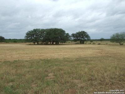 Farm & Ranch Back on Market: 00 County Road 1515