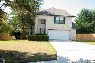 Gold Canyon Single Family Home Price Change: 17603 Diamond Canyon Dr