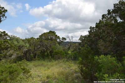 Residential Lots & Land For Sale: 1118 County Road 2720