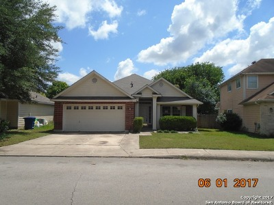 Single Family Home For Sale: 4328 Southeast Drive
