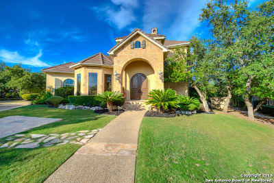 Single Family Home For Sale: 11 Arnold Palmer