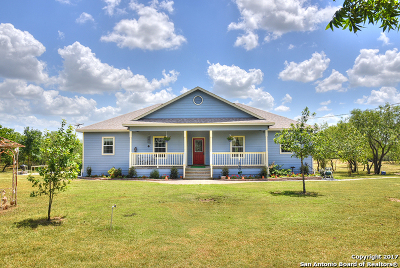 Single Family Home Price Change: 3561 Kusmierz Rd