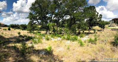 Residential Lots & Land For Sale: 5801 Copper Vly
