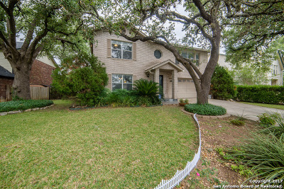 Gold Canyon Single Family Home For Sale: 17719 Krugerrand Dr