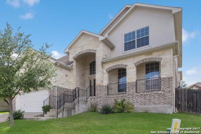 San Antonio TX Rental For Rent: $2,875