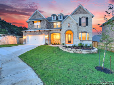 Terra Bella Single Family Home Price Change: 24140 Prestige Drive