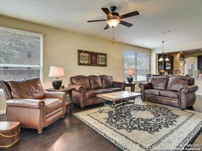 Saddlehorn Single Family Home Price Change: 110 Belmont Rd