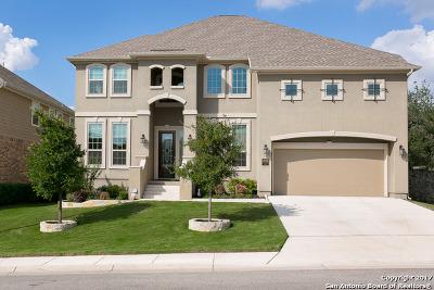Single Family Home For Sale: 3006 Goldhurst Ln