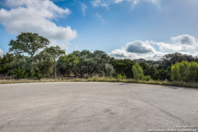 Residential Lots & Land Price Change: 312 Valley Ldg
