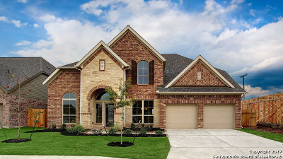 Mill Creek Crossing Single Family Home Price Change: 2933 Countryside Path
