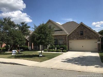 Belterra Single Family Home For Sale: 2614 Canon Perdido