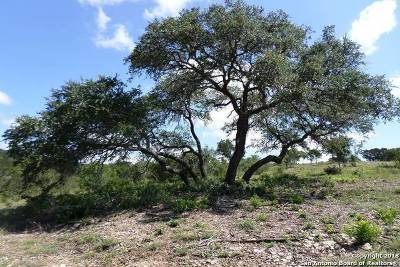 Residential Lots & Land For Sale: Pr 2774
