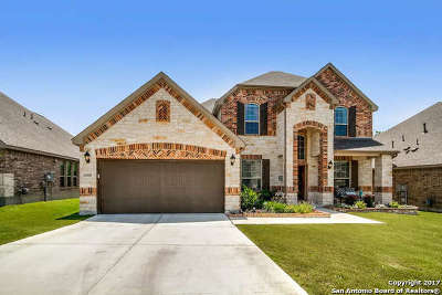 Single Family Home For Sale: 12930 Florianne