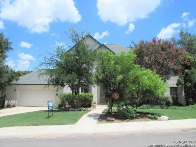 Encino Park, Encino Park Est Single Family Home For Sale: 19426 Encino Smt