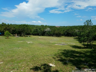 Residential Lots & Land For Sale: Lot 38 County Road 2731
