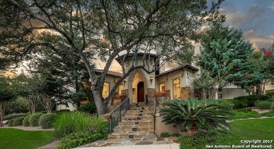 Single Family Home For Sale: 7 Esquire