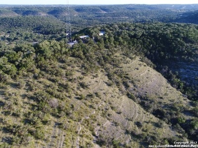 Comal County Residential Lots & Land For Sale: 951 Naked Indian Trl