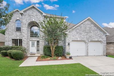 Single Family Home Price Change: 5114 Ashton Audrey