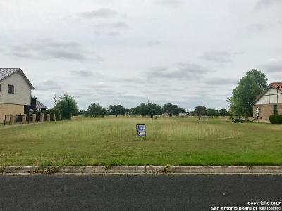 Residential Lots & Land For Sale: 7107 Hidden Hls N