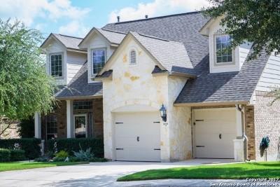 Belterra Single Family Home For Sale: 26002 Torena Loop