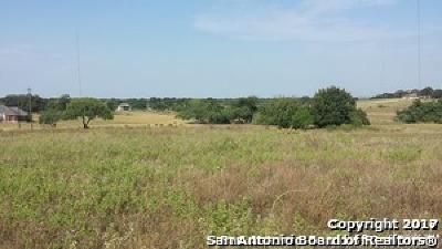 Residential Lots & Land For Sale: 141 Whispering Oaks Dr