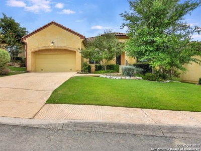 Rogers Ranch Single Family Home For Sale: 3210 Medaris Ln